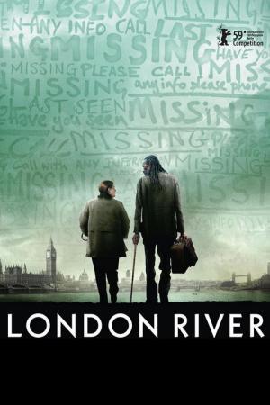Polyamory randevú London