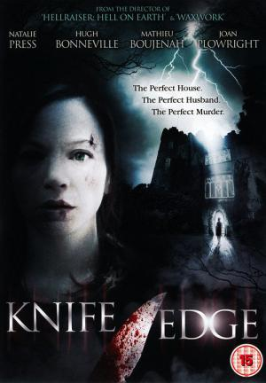 Knife Edge (2009)
