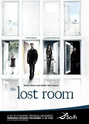 The Lost Room (2006)