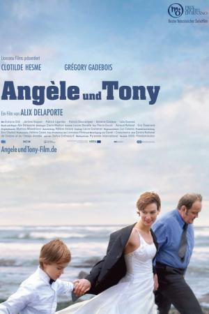 Angela ve Tony (2010)