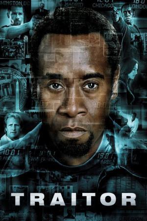 adalet pesinde tarzi filmler en iyi