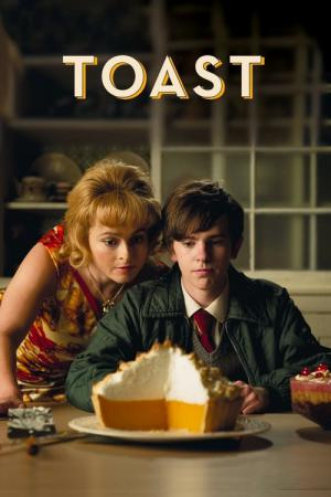 Tost (2010)