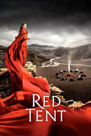 The Red Tent (2014)